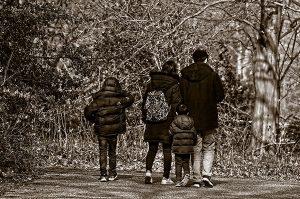 family-3209517_600