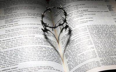 Gyászolók és özvegyek lelkinapja