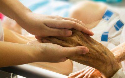 Szakmai önéletrajz szempontok kórházi lelkigondozó-asszisztens munkakörre