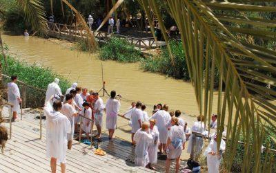 Vízkereszt ünnepe