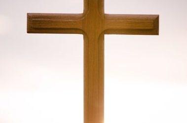 A Szent Három Napi készületről